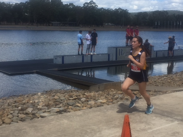 Triathlon Photo 5