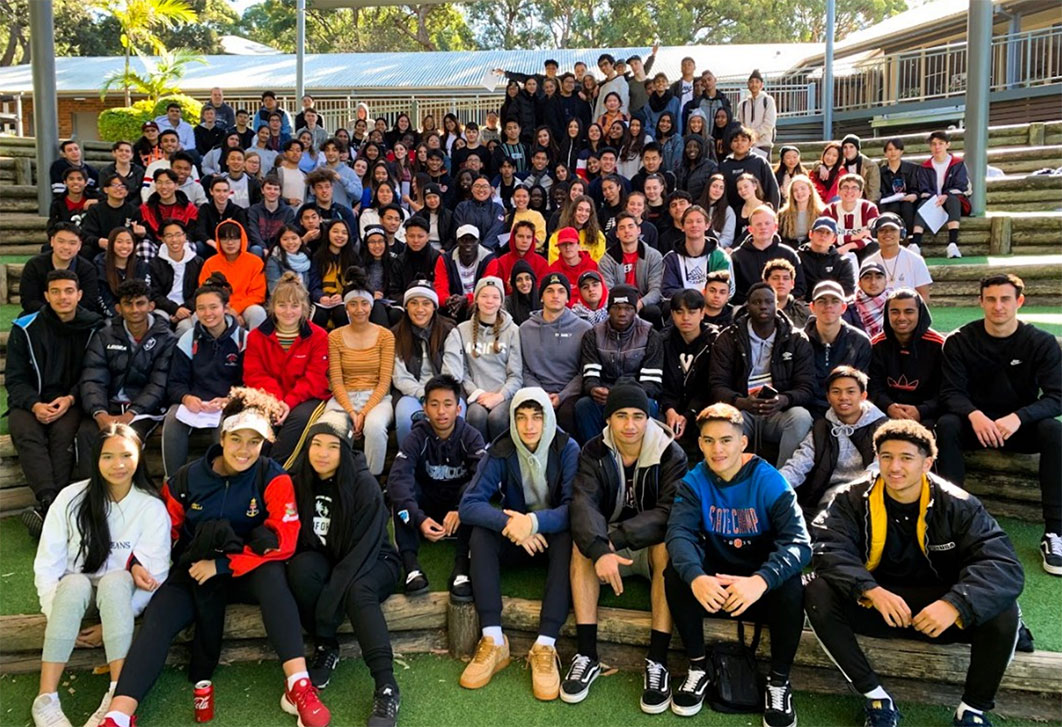 2019Year12Retreat01