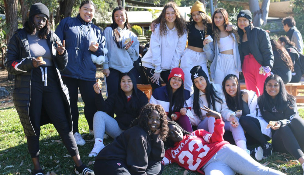 2019Year12Retreat04